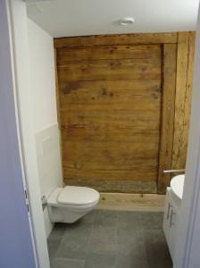 12 nachher WC