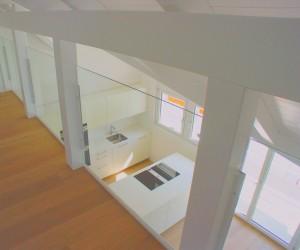 Galerie Wohnung Nr. 8